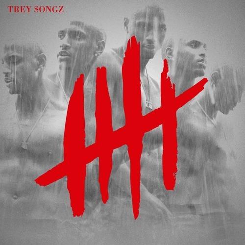 Trey Songz-Panty Wetter