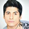 Nick Diaz y Matmax - Es asi