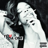 You The One Feat Rihanna