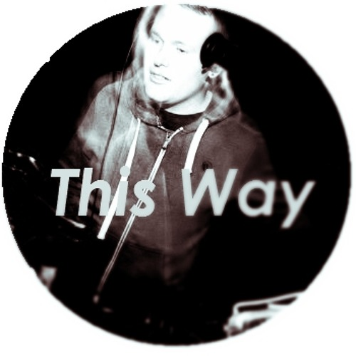 Fion - This Way