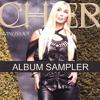Cher - Living Proof (Album Sampler)