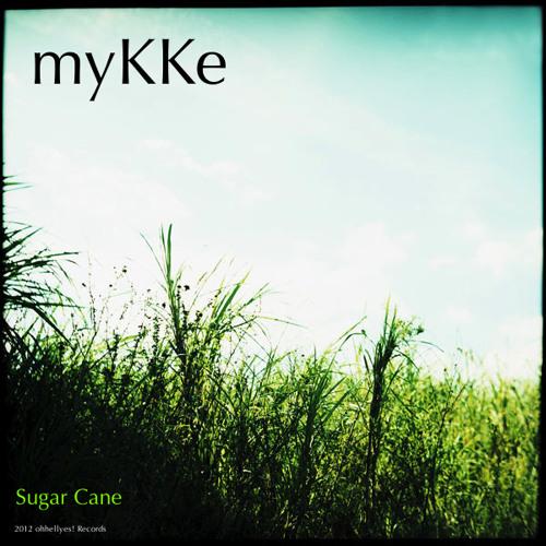 Sugar Cane (Intro Mix)