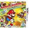 Megasparkle Goomba Battle | Paper Mario  Sticker Star