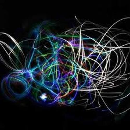 Insignia - (Trance Mix)