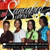Sanctified Sisters-The Sound