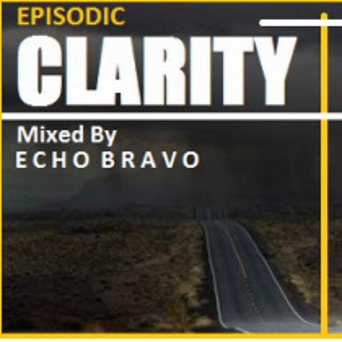 Episodic Clarity 012 Guest Mix Matt Bukovski 1 World Trance Radio (12/2/12)