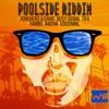 Konshens & Darrio FT Smoove Shotta - Sidung Pon Buddy (Remix) Poolside Riddim NOV 2012