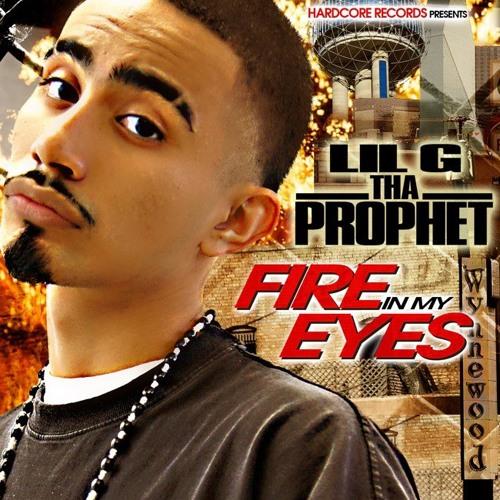 Lil G Tha Prophet - My Love