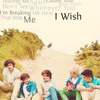 One Direction - I wish [Piano Cover]