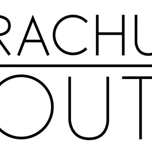 Parachute Youth - Keep on going TEASER
