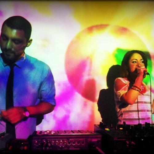 """Soul's Desire"" by Amin PaYnE Feat.Karen Morales"