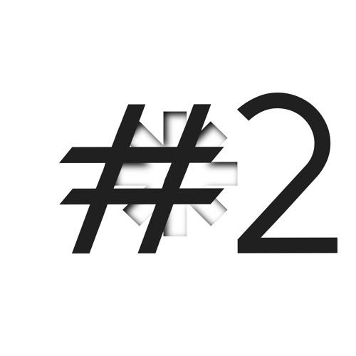 #2 (Free download)