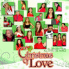 Njel de Mesa's CHRISTMAS OF LOVE (Various Artists)