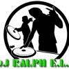 DJ RALPH E.L.A. Dance to the 80's Mix
