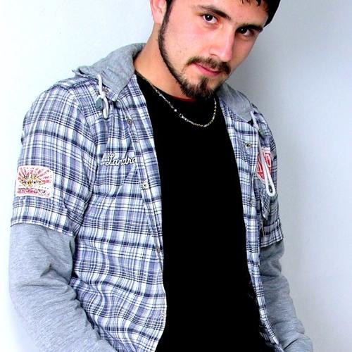 Fabio Da Lera & Alenna - One More Night ( Mustafa Çelik ) Extended Mix