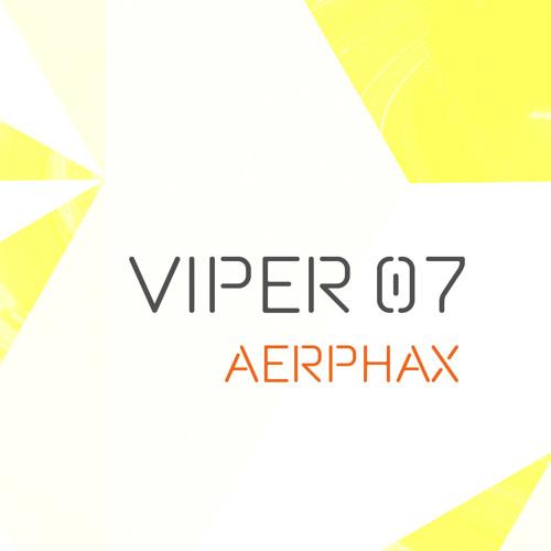 AERPHAX - Viper 07