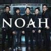 NOAH Band  - separuh aku