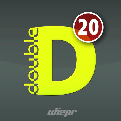 Whizpr - Double D (20)