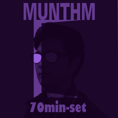 Munthm's 70min Mix