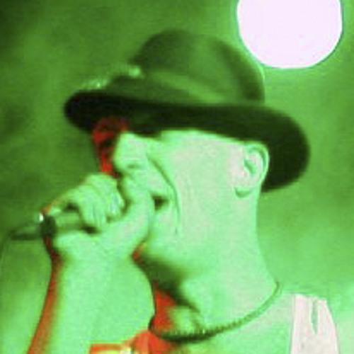 Dansk Reggae/Dancehall