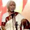 Jagat janani tu- Dr. Prabha Atre