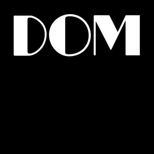 Dom Shop Dj Set JJFox aka Chus Jodar