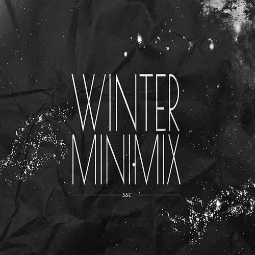 Sohight & Cheevy - Winter Minimix (2012)