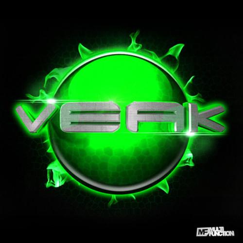 Veak (feat MC Gossip)  - French Style VIP [WLR003]