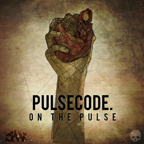 On the Pulse EP (OUT NOW!) (Alternitive Buy Links in the Discription)