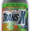 Basstard Groove - Trans X Vs Do you Believe  Basstard Remix - Free Download - Mp3 320 KBps