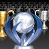 PlayStation Trophy Sound