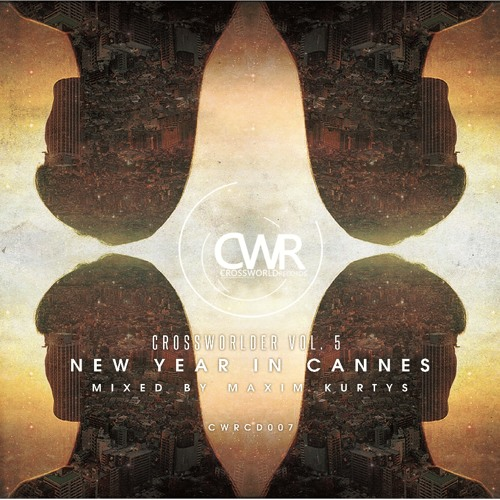 Ranno Vollman - Luftballons (Original mix) [OUT 29/12/2012]