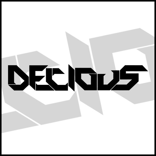 Decious - Shmacked