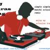 DJ-Biras-tmg Simple Simple Kanchi ko remix