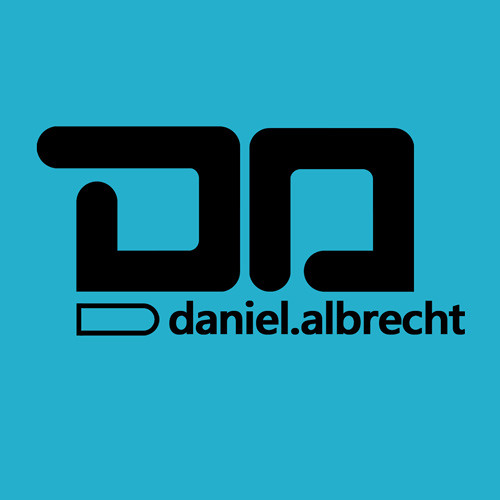 Daniel Albrecht - Afterhour Abstract Night/Residents Club @Kantine Augsburg 01.12.2012