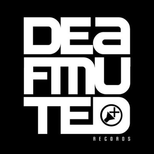 Tom SMall - Skepticism (A-Cray Remix) [Deafmuted Records] - OUT NOW ! ! !