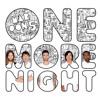 Maroon 5 - One More Night (DIY Acapella)