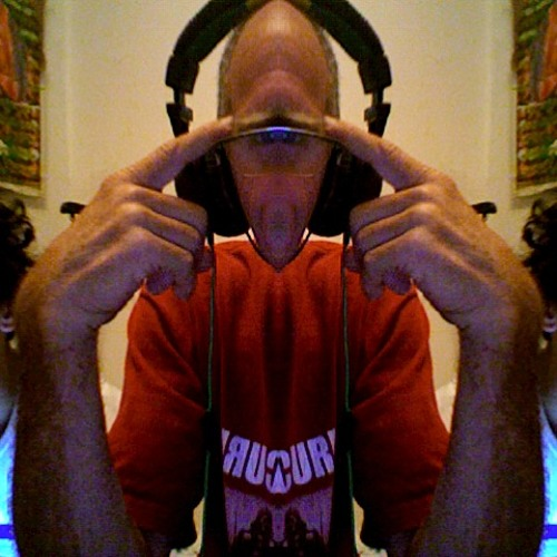 Wickaman & RV : על פנייהם :   mix n.s.NVO