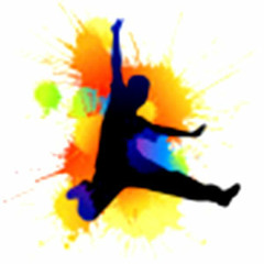 Zumba & Dance PartY Mix  2012