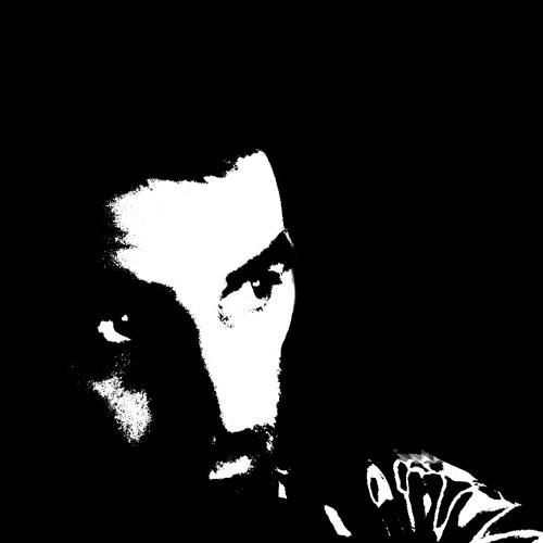 MINIMIZE.(Instrumental)..I Scaramanga I.110 bpm.mp3.Now Free DL.