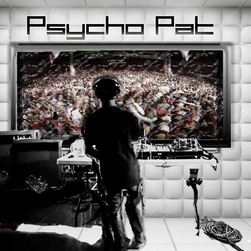 Psycho-ology 101