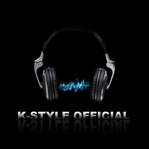 Robokids - Kids (K-Style Remix)