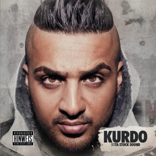 Kurdo - 06 Kein Disco Song
