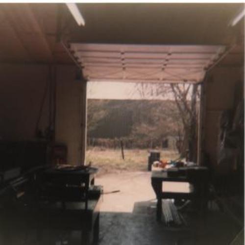 North Linden, 1987