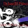 Comienza El Bellaqueo-Daddy Yankee-Dj Jose