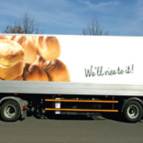 Truck-Driving-RearMics