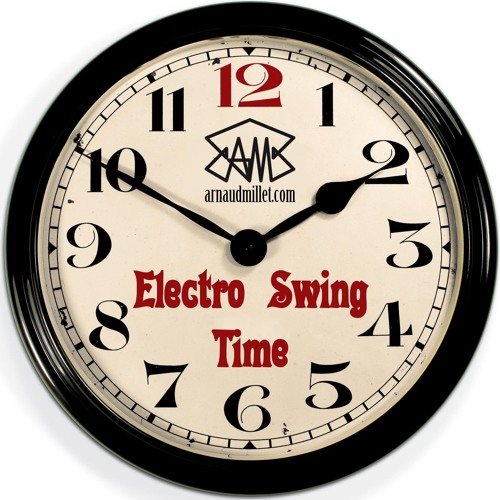Electro Swing Time