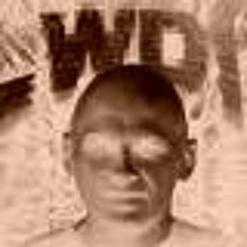 LWD11 - DESTROYER