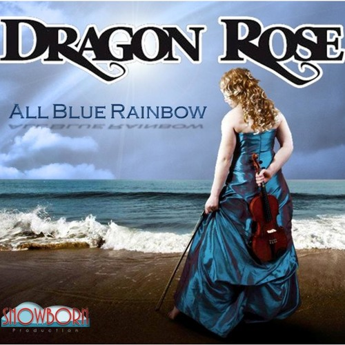 All blue rainbow feat. Minor2go