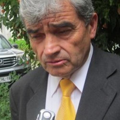 Entrevista-AbrahamSilvaSanhueza-AlcaldeCanete